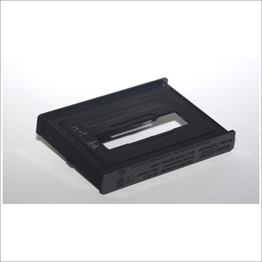 江苏绝缘材料专业制造,华��新材料合理安排提高效率