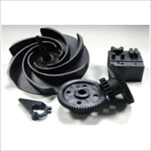 广东绝缘材料生产制造就属华��新材料的产品质量过硬