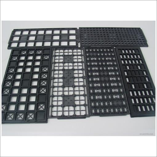 海南绝缘材料销售公司,华��新材料迅速反映立即行动