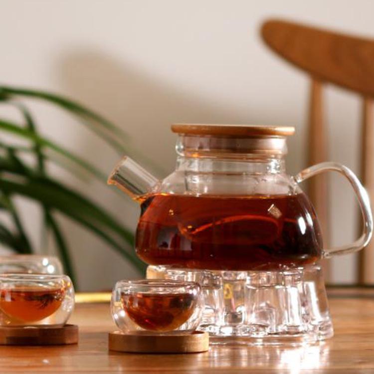 花茶壺泡茶壺