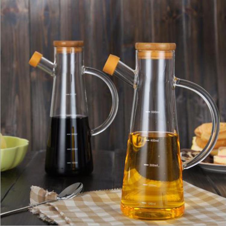 油瓶油壺醋瓶醋壺