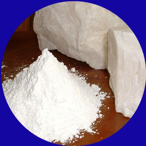 透明粉生产厂家哪家质量好