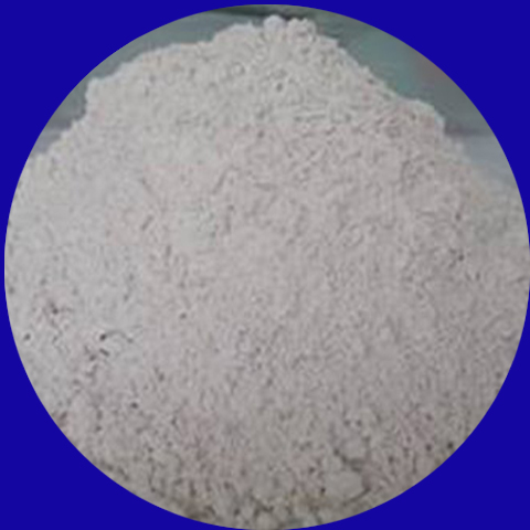 枣庄石膏粉找哪家