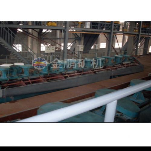 东莞专业的矿机设备厂家