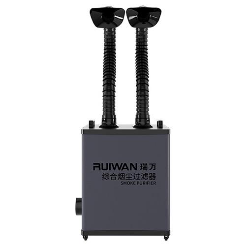 青岛专业供应除尘器哪款好用