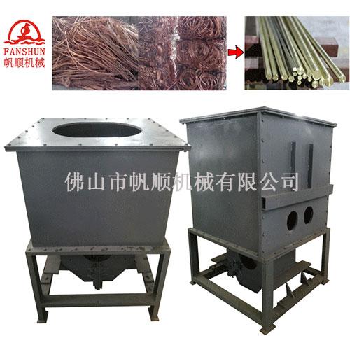 熔炉保温炉