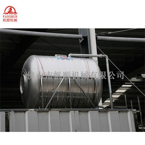 江苏质量覆膜砂铸造厂家报价