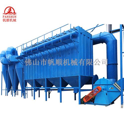 紫铜管设备,中山校直机机械生产厂家
