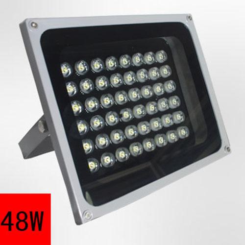 48W投光灯