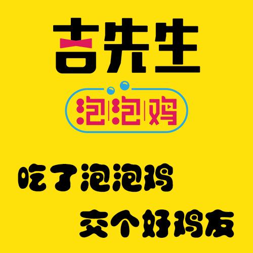 http://www.rhwub.club/jiaoyuwenhua/1204201.html