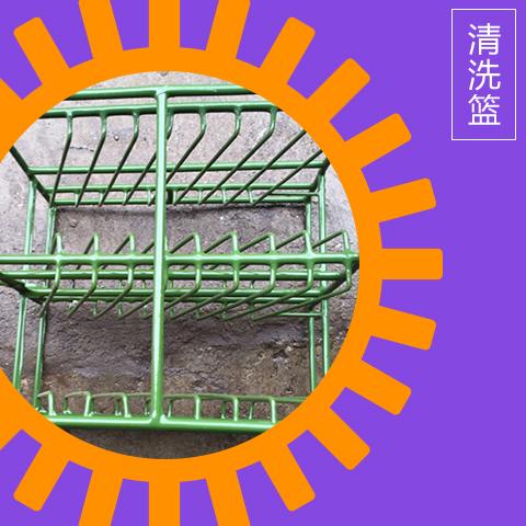 重庆快速夹供应商,欢迎来到腾轩机电采购
