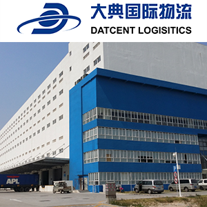 深圳十大排名进口报关报检服务公司,专业服务商推荐