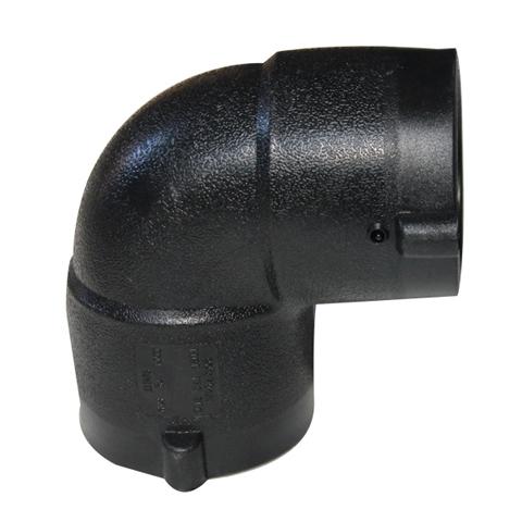 钢骨架聚乙烯塑料复合管,公司厂家,淄博桓台县东奇管件优质产品