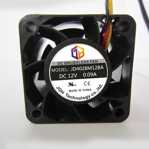 ��家高新新能源汽�充��渡�犸L扇科技�I先