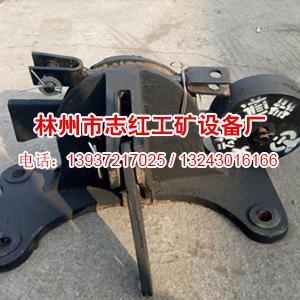 单轨阻车器价格,唐山阻车器生产厂家