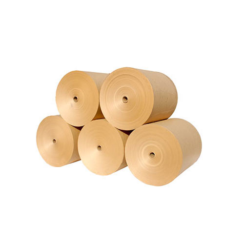 江门提供优质品质的绝缘纸供应商