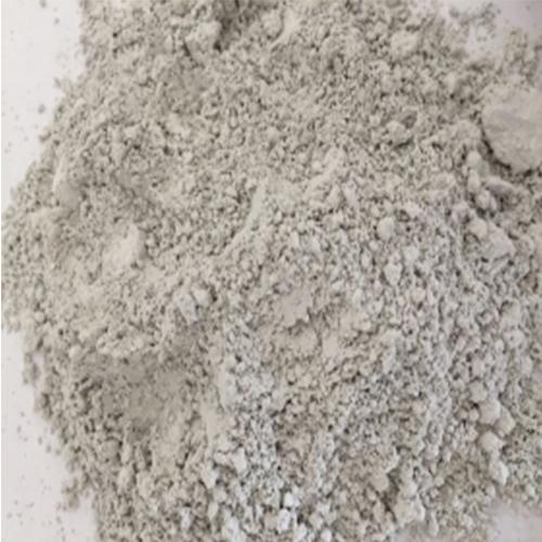 江苏省袋装煤层注浆水泥批发