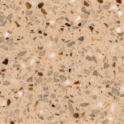 解决石英石板材色差的工艺方法介绍,岳豪建材