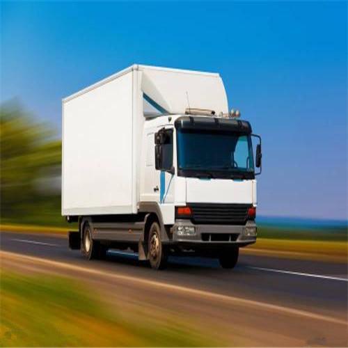 昆山巴城镇大件货运公司与您分析我国快递发展的特点 循展期待您来