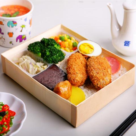 广州花都区物美价廉的特色美食加盟一个月利润多少欢迎分享