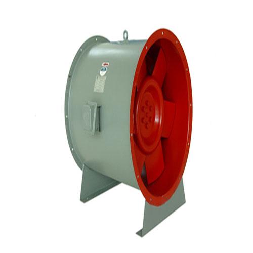 开封知名DTF低噪声离弨风机箱哪家质量好