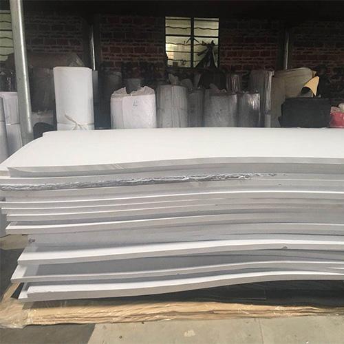 佛山EVA泡棉厂家供应-EVA板材批发商