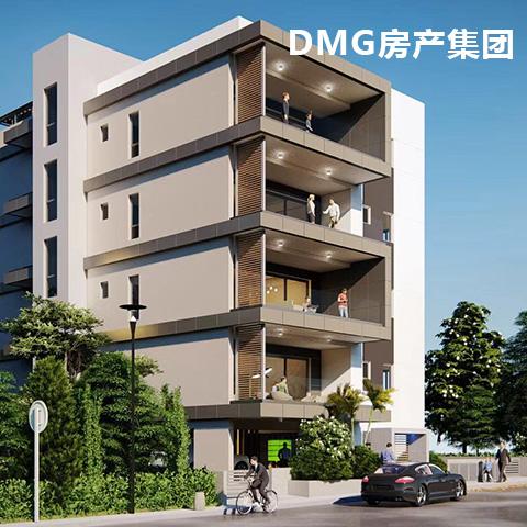 塞浦路斯永居DMG房产公司成功案例可查询期待亲的垂询