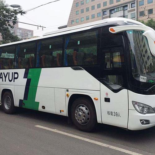 天津滨海新区短期汽车租赁, 捷丰租车优质服务