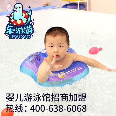 广州环境好的母婴游泳馆有哪些公司值得推荐?