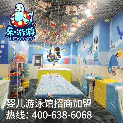 广州口碑比较好的母婴馆加盟有什么推荐的?