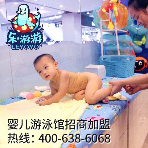 广州环境好的母婴游泳馆加盟店有哪些公司值得推荐?