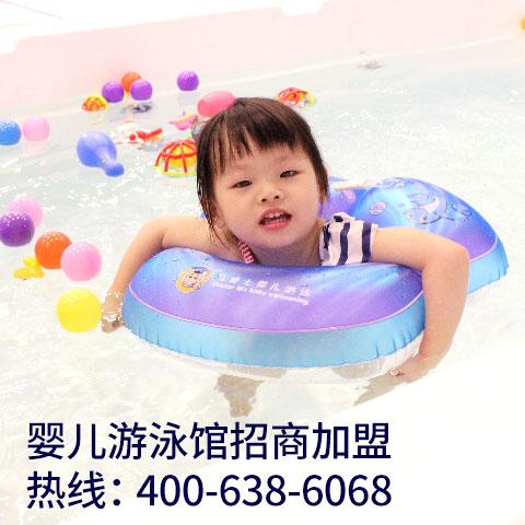 广州环境好的广州母婴生活馆有哪些公司值得推荐?