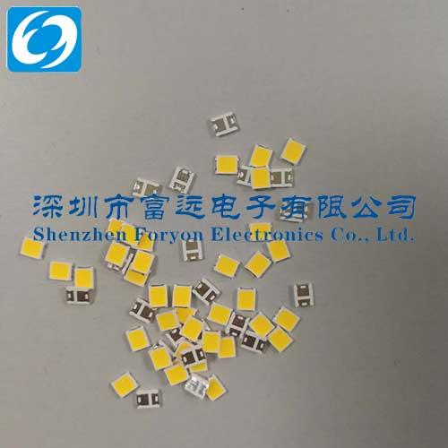 http://sem.g3img.com/site/50020269/image/c2_20190403170502_12975.jpg