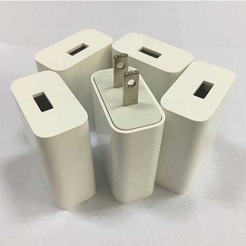 手机英规电源外壳价格