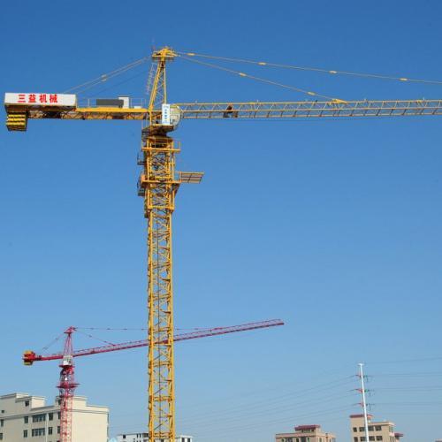 广西省正规塔吊施工方案欢迎知道情况的朋友,出来讲讲