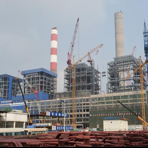 广西省三益机械厂家报价期待我们有火花的碰撞