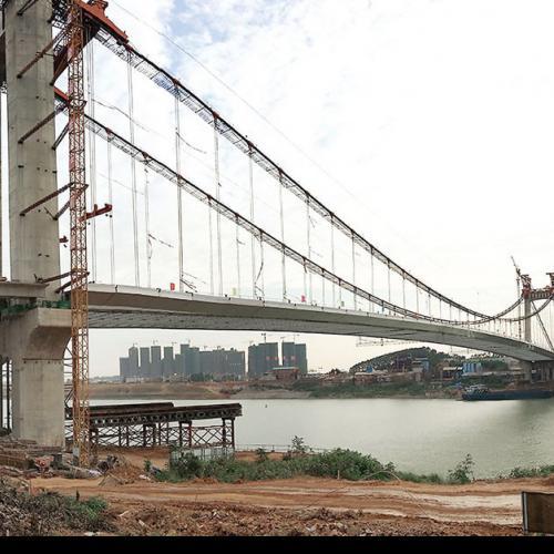 广西省生产吊塔的安装报价欢迎随时拨打业务专线咨询