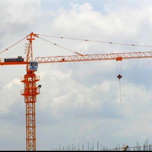 吉林省白城市三益工程机械有哪些欢迎知道情况的朋友,出来讲讲