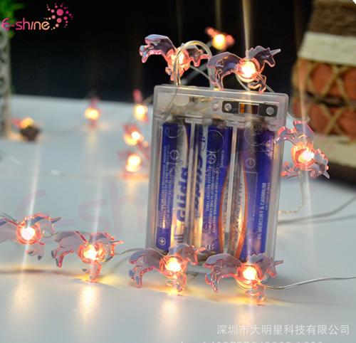 深圳龙岗区现货专门提供LED灯厂家定制合作请咨询