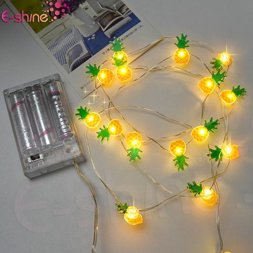 深圳专业的LED灯一朵花批发,量大从优欢迎亲关注我们