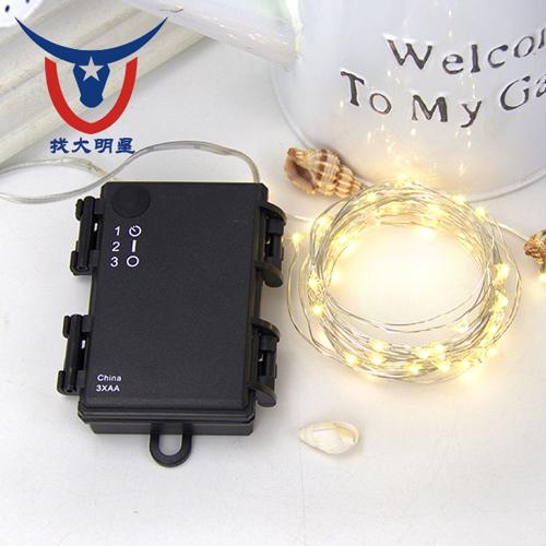 深圳福田区现货专门提供LED灯生产厂家售价?#38431;?#26469;电访问!