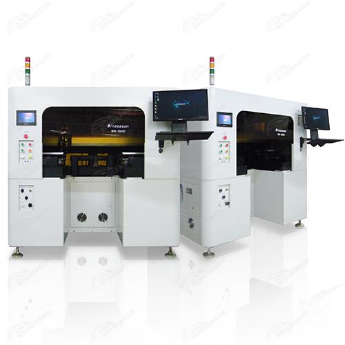 万相源专业生产全自动插件机价格优惠更可靠
