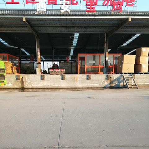 温州知名宁波到厦门物流专线哪个便宜