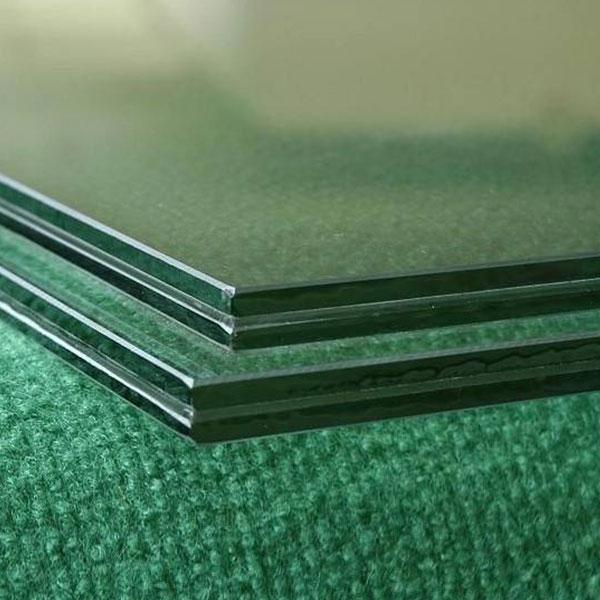 兰州中空玻璃厂优势,五星玻璃生产定制加工高品质