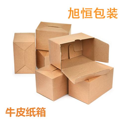 郑州飞机箱,河南包装纸箱加工生产
