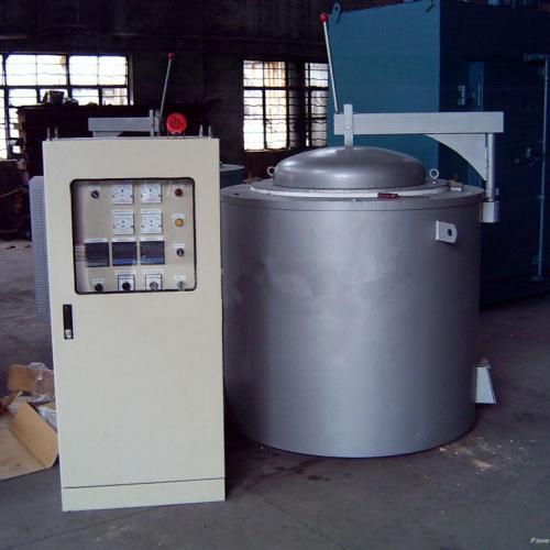 东莞压铸机电炉维修改造,电炉厂家专业服务