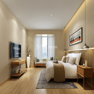 重庆简欧别墅装修设计,足迹遍南北,品质传四方合作欢迎咨询