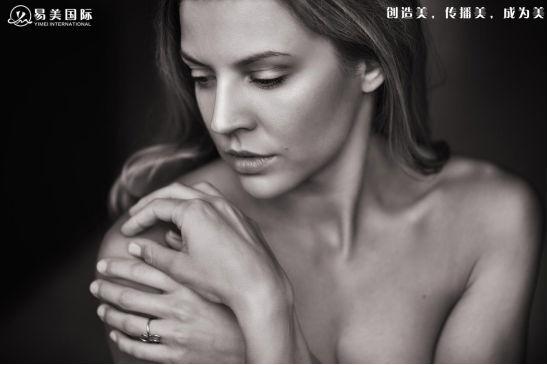 """易美国际肌肤研究院:别再轻信护肤单品的""""逆龄""""噱头"""