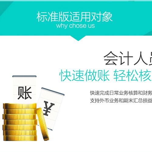 佛山智慧工厂系统-蝶昇-金蝶kis财务报表管理软件
