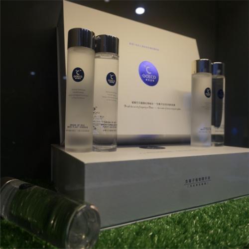 负离子植物精华液-澳门葡京网上娱乐